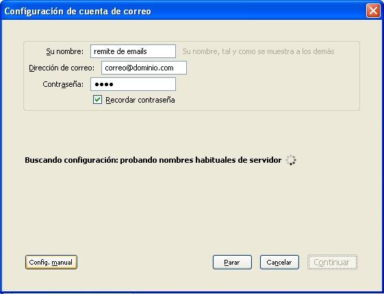4-config-manual