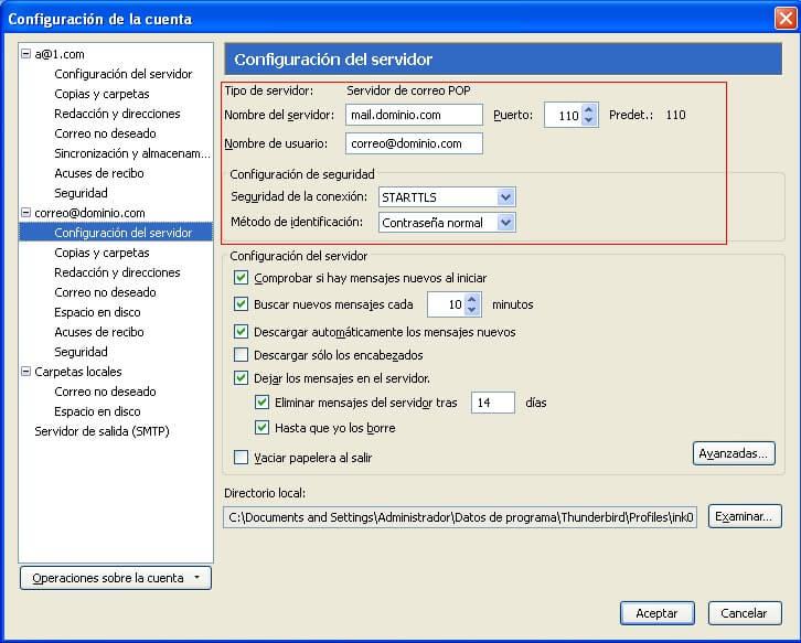 6-configuracion-del-servidor