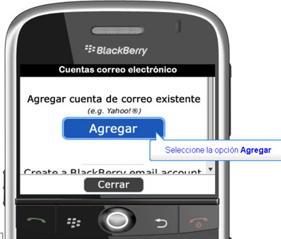 blackberry-4