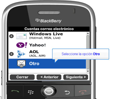 blackberry-5