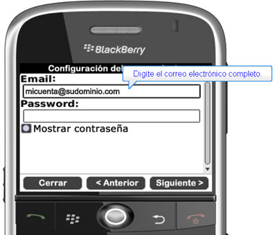 blackberry-7