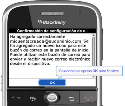 blackberry-9