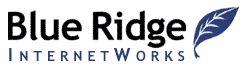 Blue Ridge Internetworks