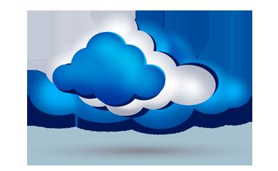 La nube de Solutecsa