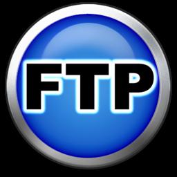 Configurar cliente FTP
