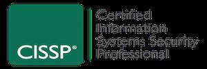 Certificación CISSP